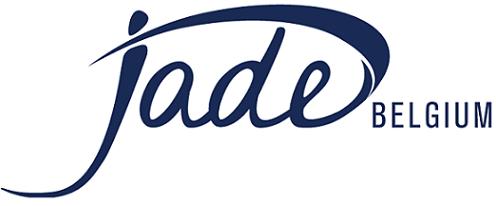 JADE Belgium est la fédération des Junior Entreprise de Belgique. Elle a pour objectif de dynamiser les différentes JE de Belgique ainsi que de créer des liens entre celles-ci.
